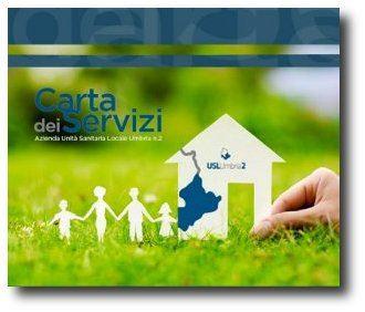 logo usl umbria 2 servizi - photo#15